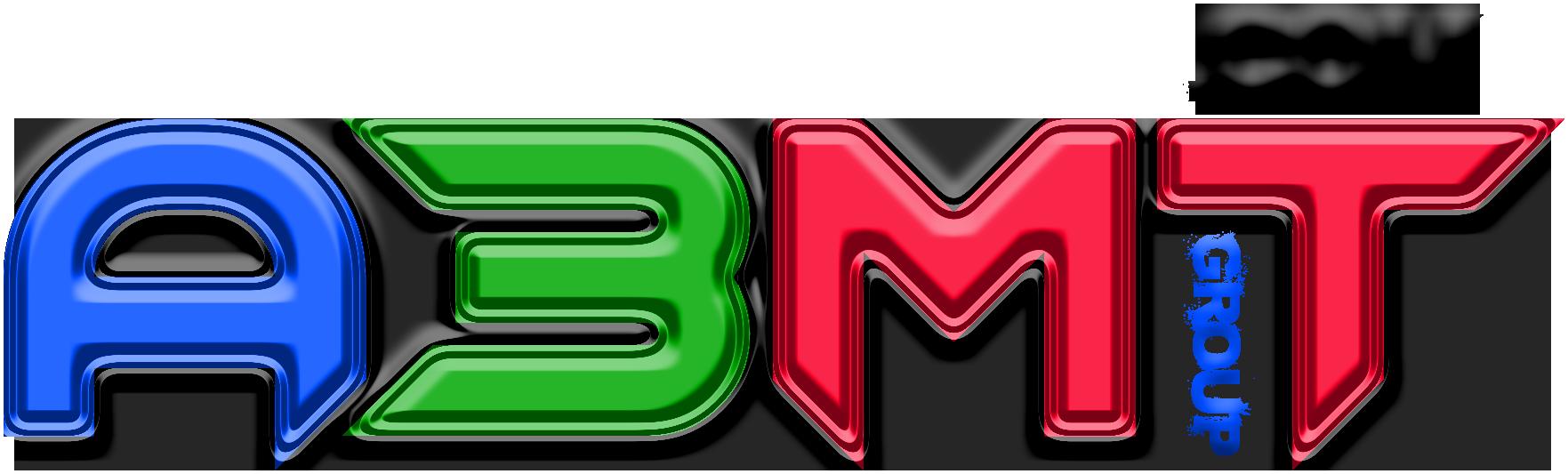 گروه تخصصی A3MT.com