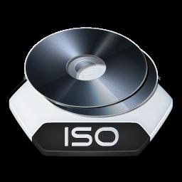 ایزو (ISO)