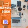 طراحی شبکه های کامپیوتری